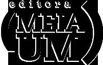 Editora Meiaum